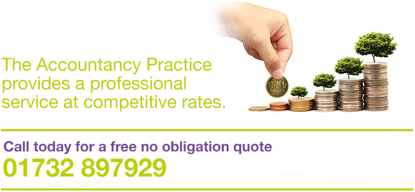 the accountancy practice kent
