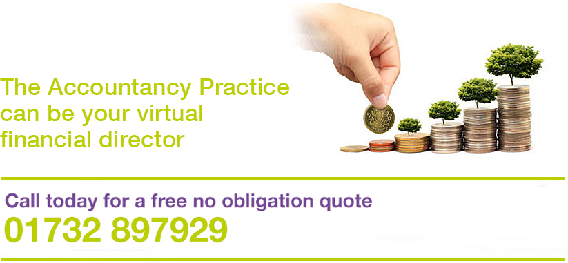 TheAccountancyPractice_Limited